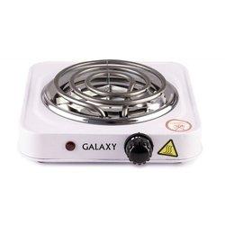 ����� ������������� Galaxy GL3003