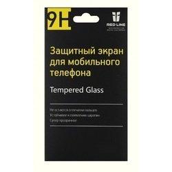 �������� ������ ��� Samsung Galaxy S7 Edge (Tempered Glass Full Screen YT000008611) (�����������)
