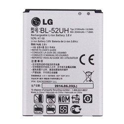 Аккумулятор для LG L70 D325 (3591 BL-52UH)