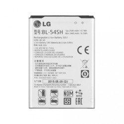 Аккумулятор для LG L80 D380 (3592 BL-54SH)