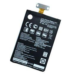 Аккумулятор для LG Nexus 4 E960, E975, E973, E970, F180 (3596 BL-T5)
