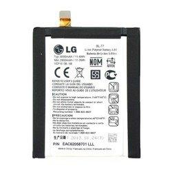 Аккумулятор для LG G2 (3619 BL-T7)