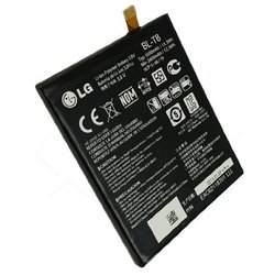 Аккумулятор для LG D958 G Flex (3598 BL-T8)