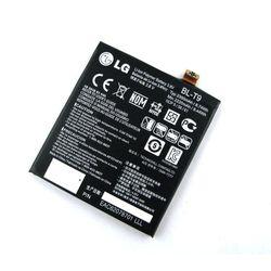 Аккумулятор для LG D820 Nexus 5 (3599 BL-T9)