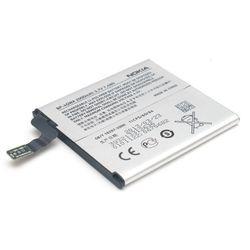 Аккумулятор для Nokia Lumia 625 (3627 BP-4GWA)