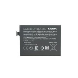 Аккумулятор для Nokia Lumia 930 (3625 BV-5QW)