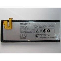 Аккумулятор для Lenovo Vibe X S960 BL215 (66170) (1-я категория)