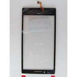 Тачскрин для Nokia Lumia 930 (97645) (черный) (1-я категория)
