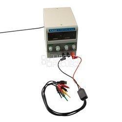 ���� ������� Kada PS-1502DD (LP CD020037)