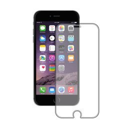�������� ������ ��� apple iphone iphone 6 plus, 6s plus (deppa gorilla 61985) (����������)