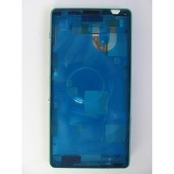 ����� � �������� ��������� Sony Xperia Z3 Compact D5803 (97709) (�������) (1-� ���������)