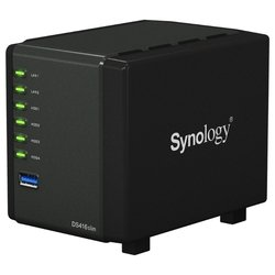 synology ds416slim