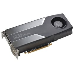 evga geforce gtx 970 1050mhz pci-e 3.0 4096mb 7010mhz 256 bit 2xdvi hdmi hdcp gaming