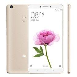 Xiaomi Mi Max 64Gb (золотистый) :
