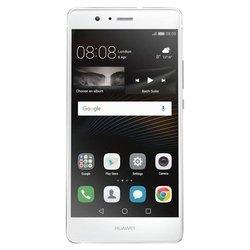 Huawei P9 Lite (белый) :::
