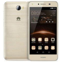 Huawei Y5 II (золотистый) :::