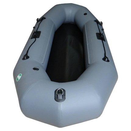 лодка лас 1 купить в спб