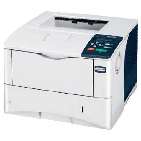 Kyocera fs 2000d - ECOSYS FS-2000D   Kyocera Document Solutions