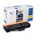 Картридж для Panasonic KX-MB1500RU, KX-MB1520RU, KX-MB1507RU (NV Print NV-KXFAT410A) (черный)