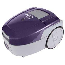SUPRA VCS-1603 (фиолетовый)