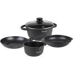 Набор посуды Rondell RDA-563 (6 предметов)