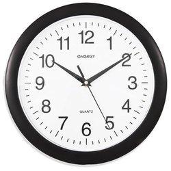 Часы настенные кварцевые ENERGY ЕС-02