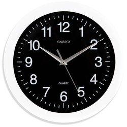 Часы настенные кварцевые ENERGY ЕС-03
