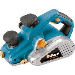 Bort BFB-1300-T (98298611)