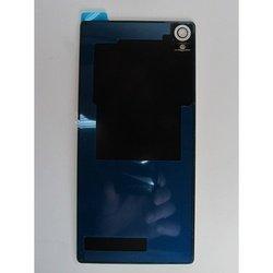 Задняя крышка Sony Xperia Z3 D6603/Xperia Z3 dual D6633 (97210) (медный) (1-я категория)