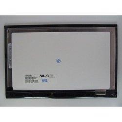 Дисплей (экран) для ASUS MeMO Pad FHD 10 ME302KL LTE (97629) (черный) (1-я категория)
