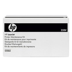 Комплект термофиксатора для HP LaserJet Pro 500 M570dn, M570dw, Color LaserJet CM3530 (CE506A)