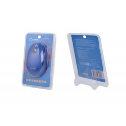 oxion omsw008bl blue usb