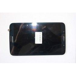 Дисплей (экран) для Samsung Galaxy Tab 3 8.0 T311 с тачскрином (65465) (черный) (1-я категория)