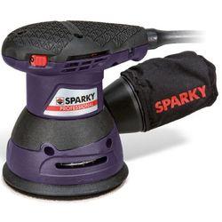 Sparky EX 125E (320W) (13000140104)