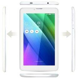 Ginzzu GT-X790 (белый) :::