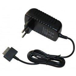 Сетевое зарядное устройство для Acer Iconia W510, W511, W5 (Palmexx PX/HCH-ACE-W510PX)