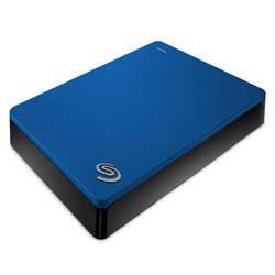 Seagate STDR4000901 (синий)