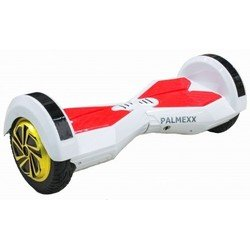 "���������� Smart Balance Wheel 10"" (PALMEXX PX/SBW 10) (�����)"