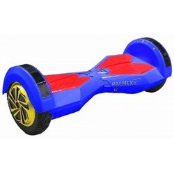 "Гироскутер Smart Balance Wheel 10"" (PALMEXX PX/SBW 10) (синий)"