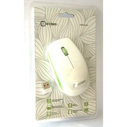 oxion omsw012wh white usb