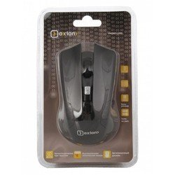 oxion omsw013bk black usb