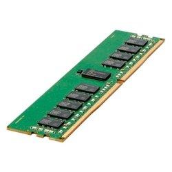 HP 805353-B21