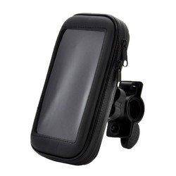 Велосипедный держатель для смартфона Palmexx (PX/Hldr Bike L)