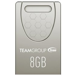team group c156 8gb