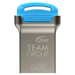 team group c161 64gb