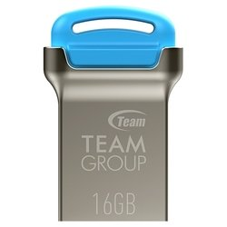 team group c161 16gb