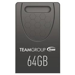 Team Group C157 64GB