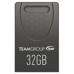 Team Group C157 32GB