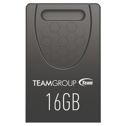 Team Group C157 16GB