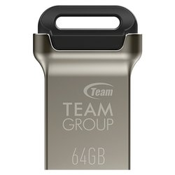 Team Group C162 64GB